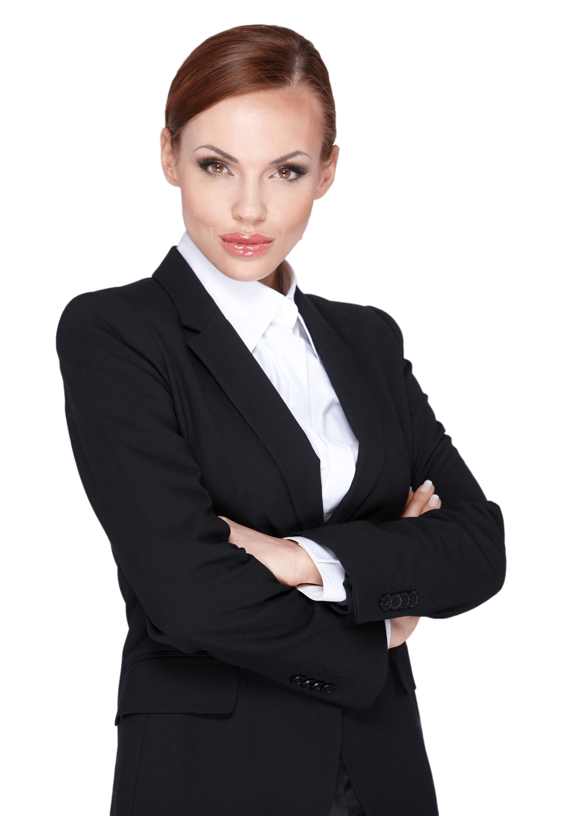 Loan Officer Ready