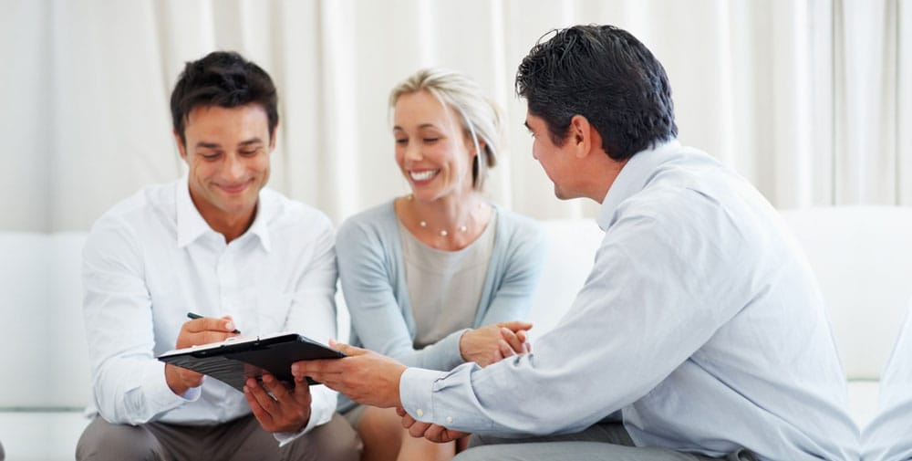 <p>REFINANCING may be possible even if you have a lower credit score !</p>