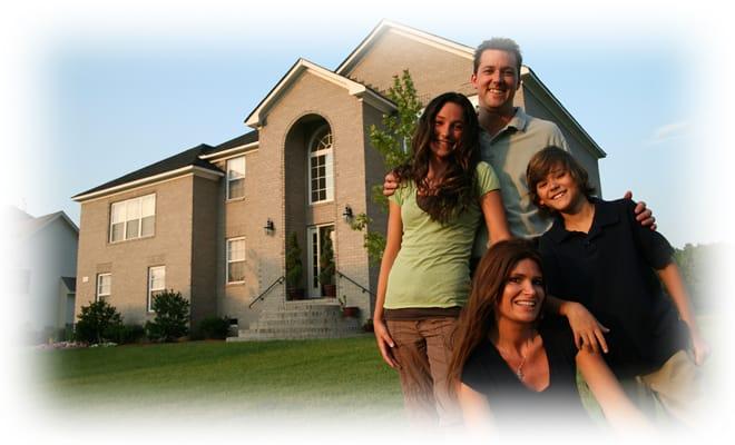 Prominent Mortgage Lending, Inc. slide #8