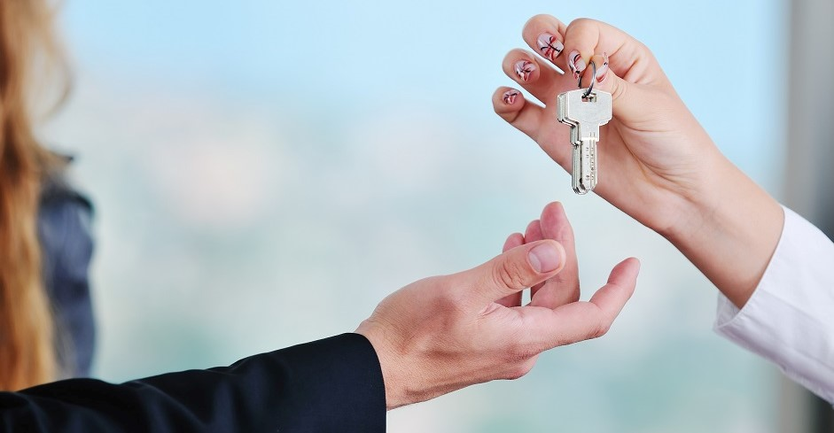 The keys to unlock to your perfect home loan