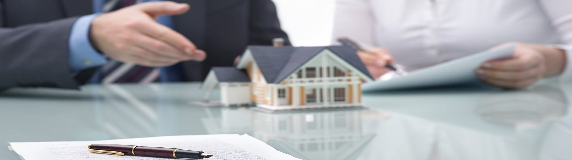 Refinancing your home loan is easy with our professionals' help.
