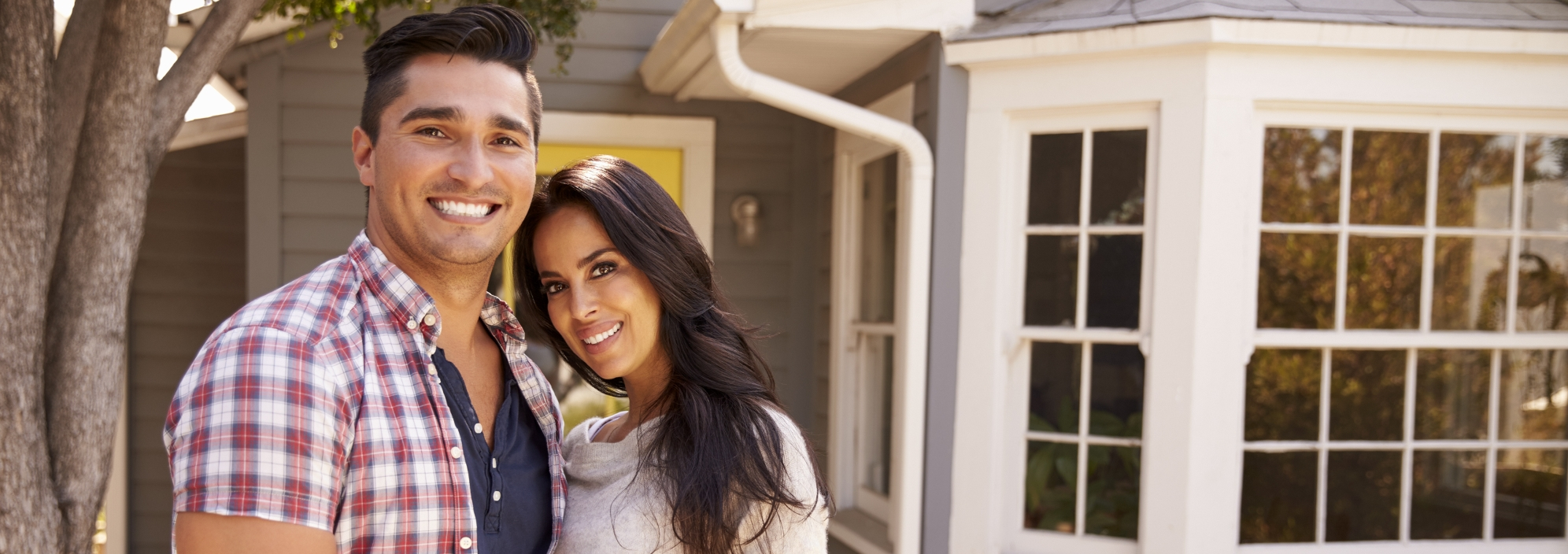 The PERFECT HOME is waiting for you - let us find you the perfect loan to go with it!
