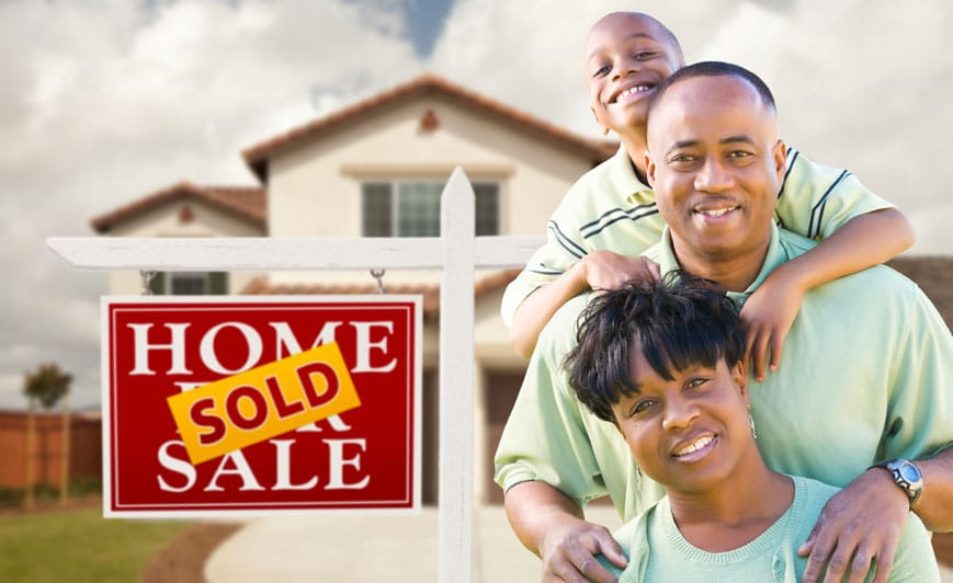 The PERFECT HOME is waiting for you -- let us find you the perfect loan to go with it.