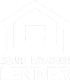 Equal Housing Lender footer logo