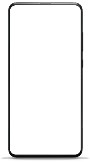 mobile view graphic frame